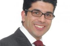 abdelhak_azzouzi